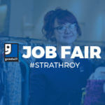 Strathroy Goodwill Job Fair