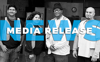 Goodwill Media Release